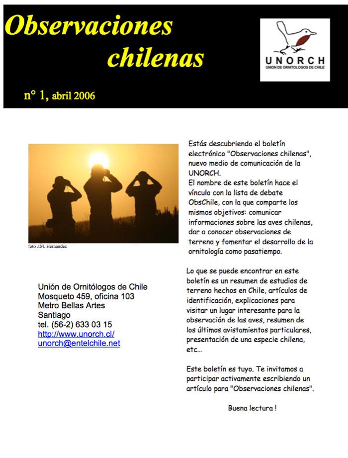 Vistoso Buenos Intereses Y Pasatiempos Del Currículum Adorno - Ideas ...